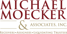 Michael Moecker & Associates