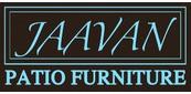 jaavan-logo