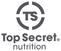tsn-logo_200x